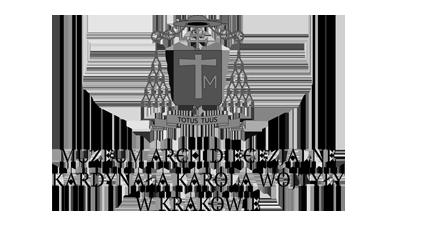 Muzeum Archidiecezjalne