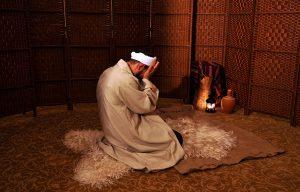 Jubileuszowy XX Dzień Islamu w Kościele katolickim – 26.01.2020