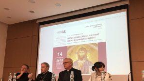 Ekumeniczne wyjaśnienie Ewangelii – 20-lecie Wspólnej Deklaracji o Usprawiedliwieniu