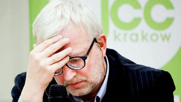 O świętowaniu Szabatu i Niedzieli – komentarze red. Janusza Poniewierskiego