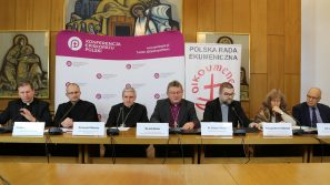 Tegoroczny TMoJCh pod znakiem ekumenicznych rocznic